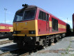 Click HERE for full size picture of 60002