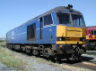 Click HERE for full size picture of 60011